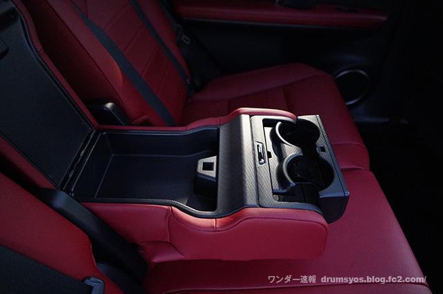 RX300Fsport65.jpg
