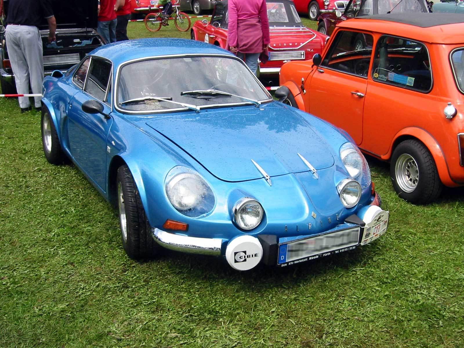 Renault_Alpine_A110_Berlinette_1600_SX.jpg