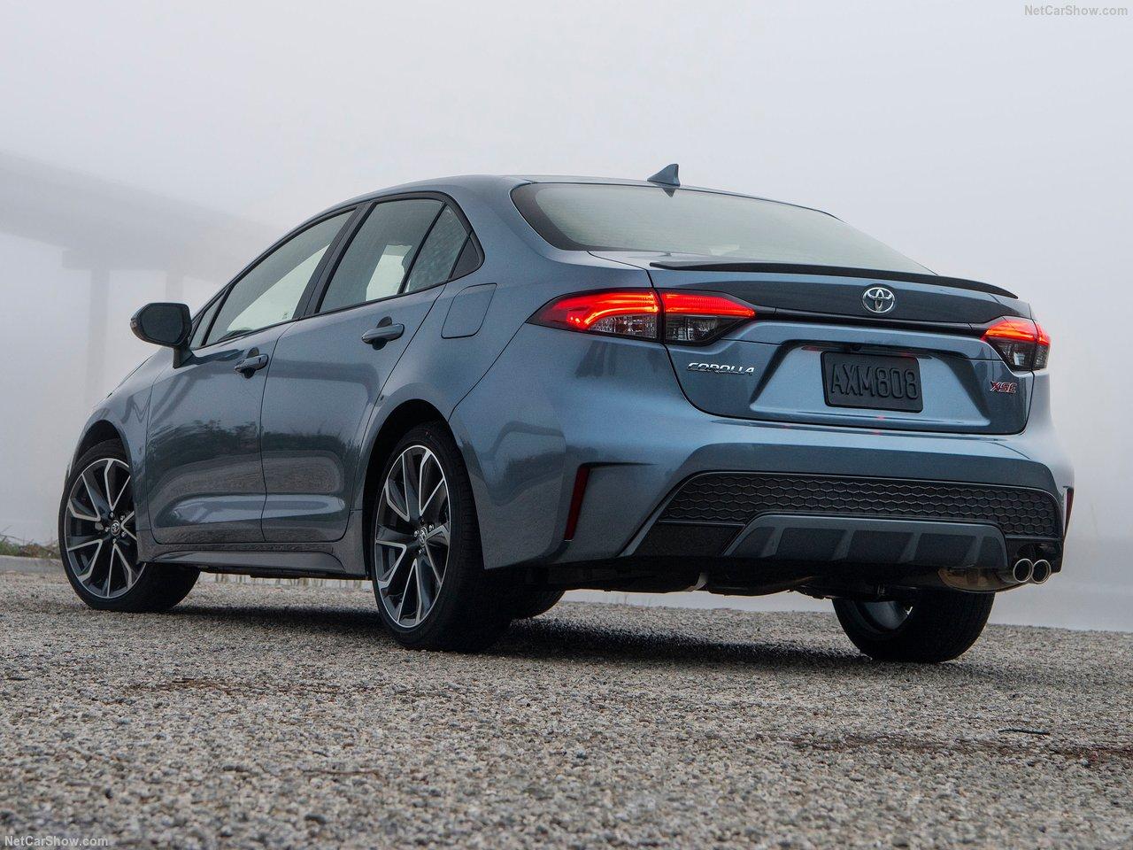 Toyota-Corolla_Sedan-2020-1280-24.jpg