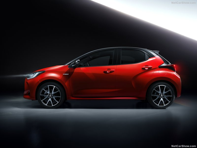 Toyota-Yaris-2020-800-0a.jpg