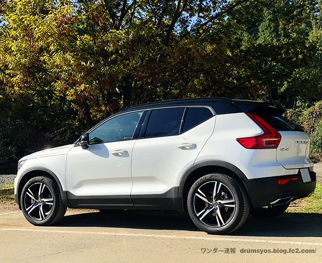 XC40outdoor03_201912032113340ed.jpg