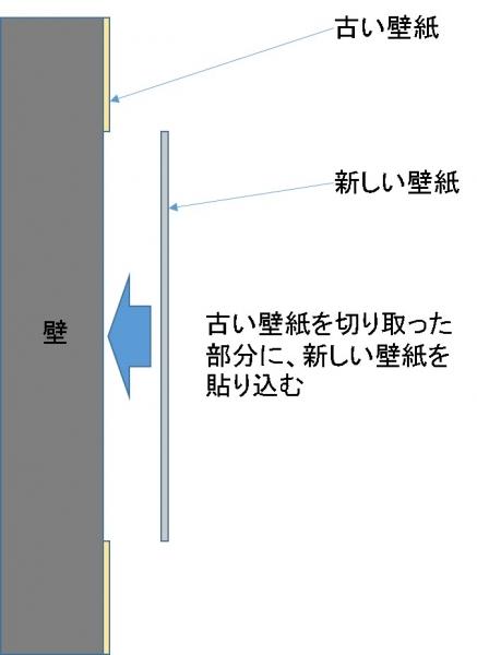 2020011851.jpg
