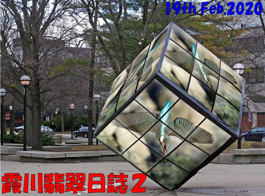 2020021901.jpg
