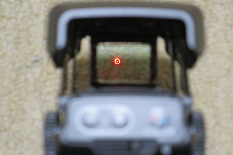 sight28.jpg