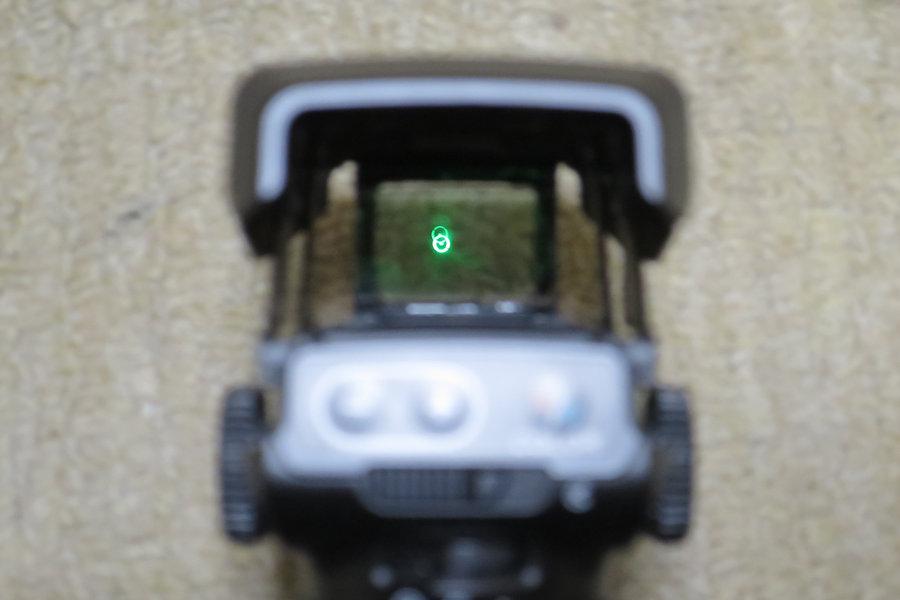 sight29.jpg