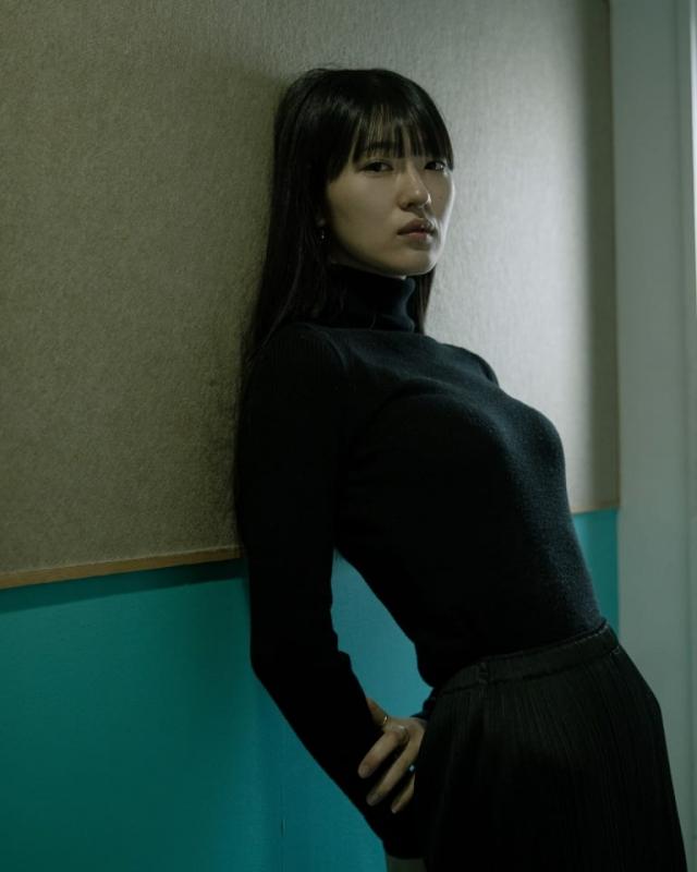 manamiusamaru-interview-20190205_006.jpg