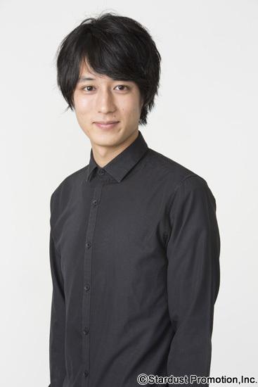 unakamimanahiko.jpg