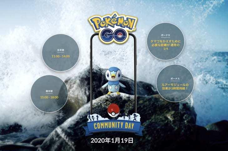 cd2001p.jpg