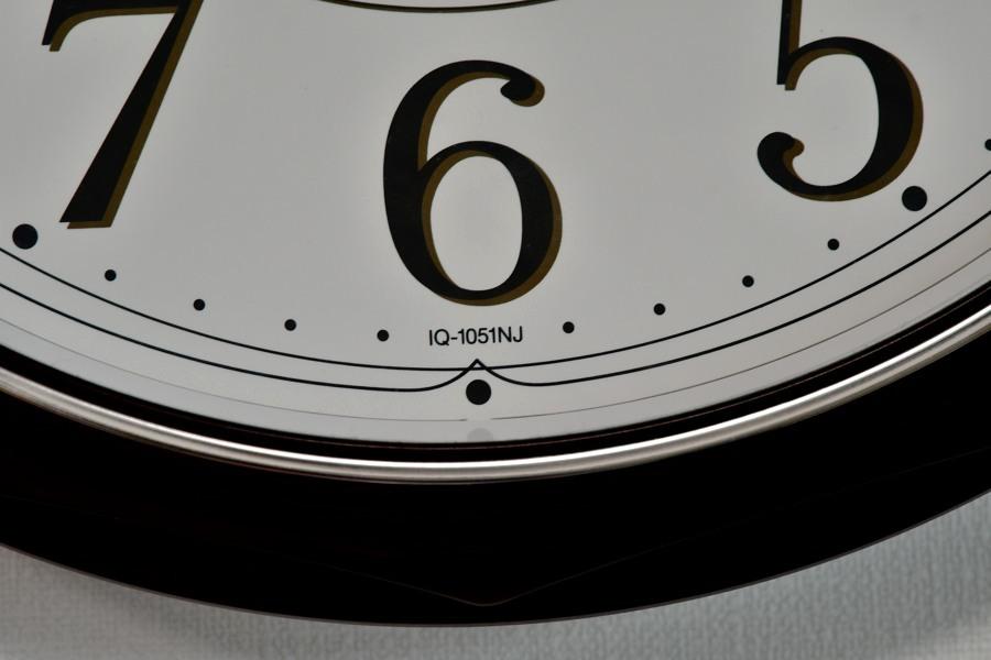 D500 1:30b