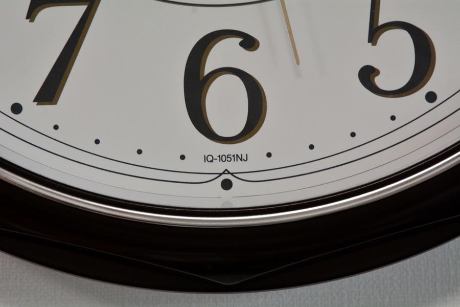 D7100 1:30b