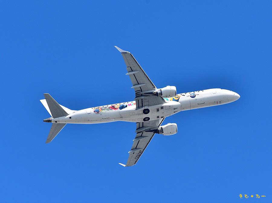 JAL-1b.jpg