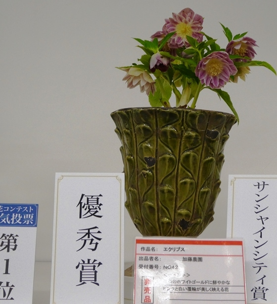kuriten20_con_31.jpg
