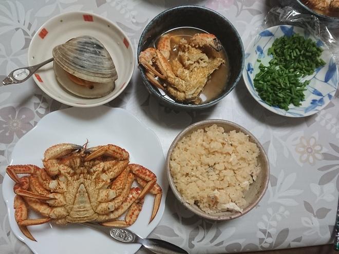 nakaminato_dinner200227.jpg