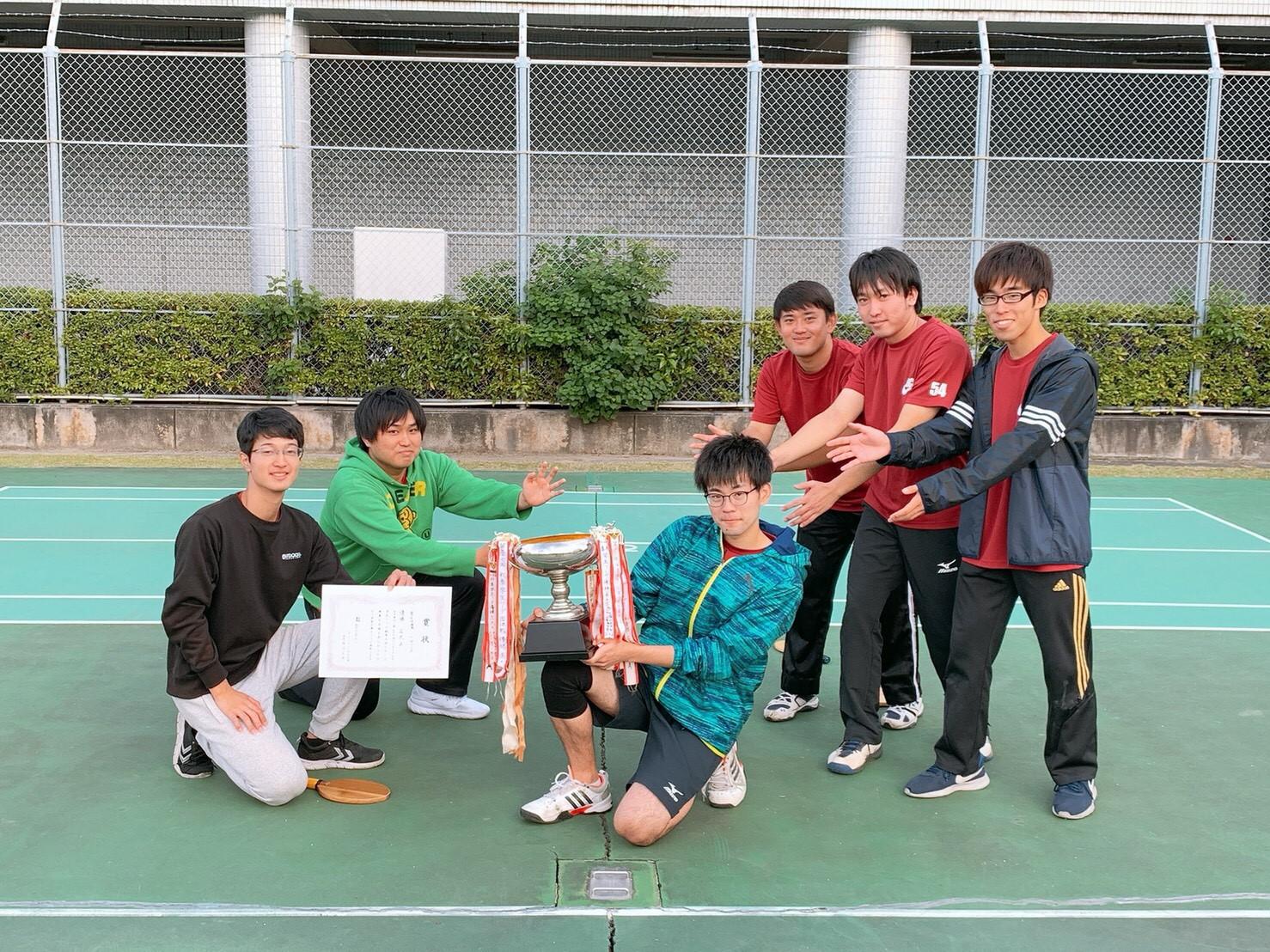 学リ団体_191106_0004