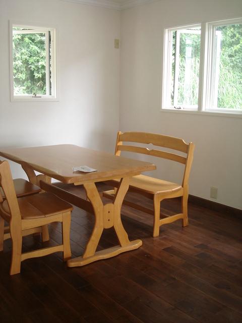 食卓 (1)