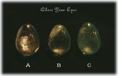 blog-florite-eggs02_20190911162148e24.jpg