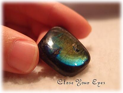blog-spectrolite02.jpg