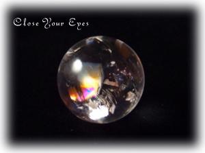 crystalmaru1.jpg