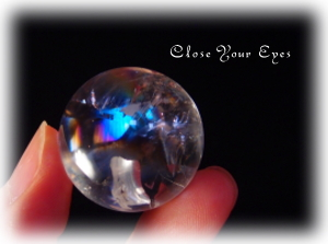 crystalmaru2.jpg
