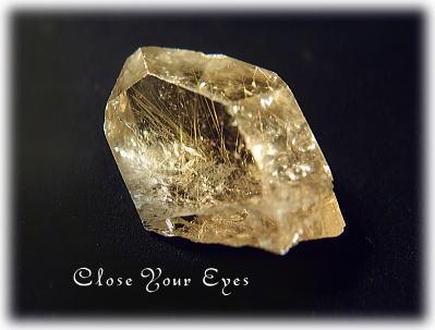 smokyrutile-quartz01.jpg