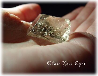 smokyrutile-quartz02.jpg