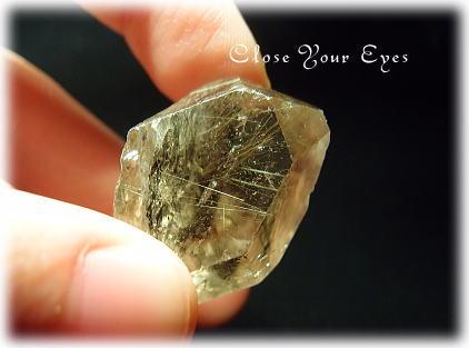 smokyrutile-quartz03.jpg