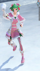 pso20191217_133918_000.png