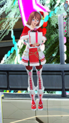pso20191222_161422_012.png