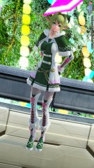 pso20191222_162604_017.png