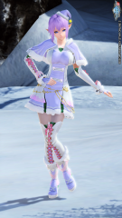 pso20191222_163449_018.png