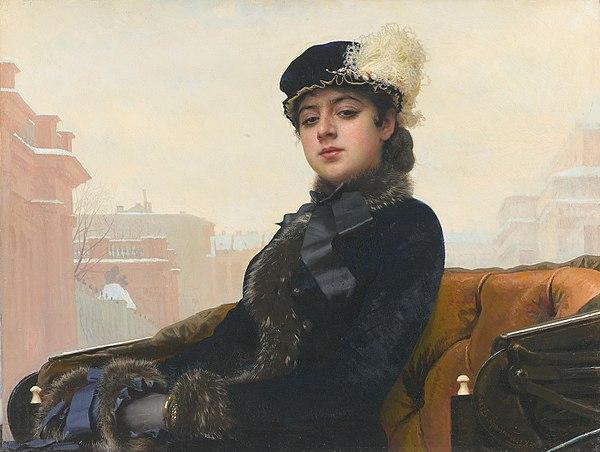 600px-Kramskoy_Portrait_of_a_Woman.jpg
