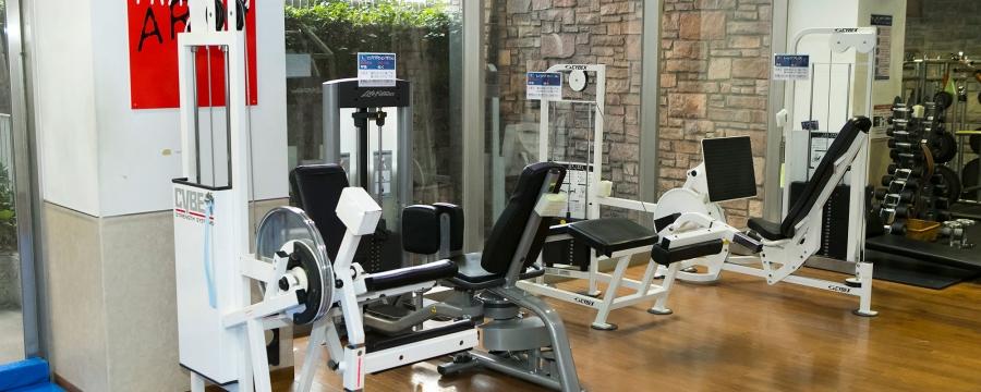 gym14_pc.jpg