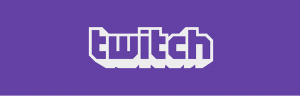 banner_twitch.png