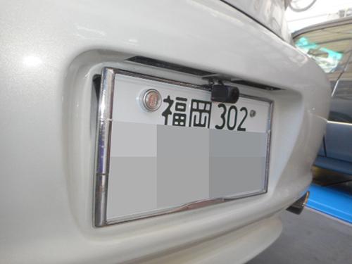 DSCN8225_20191016102557d2c.jpg