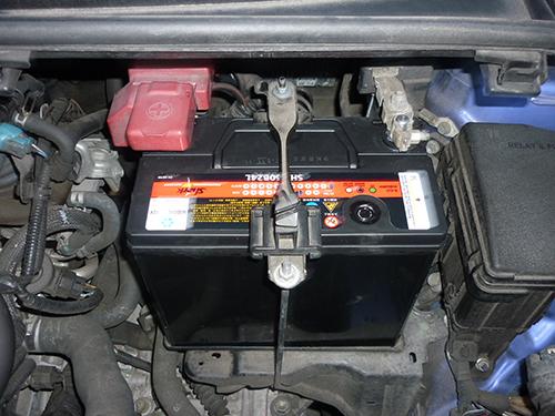 P1240052.jpg