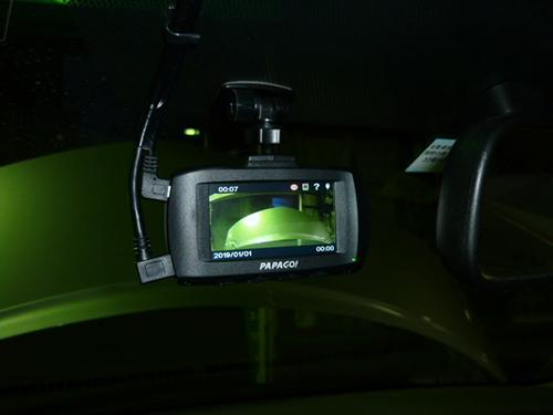 P1240611.jpg