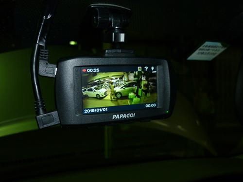 P1240612.jpg