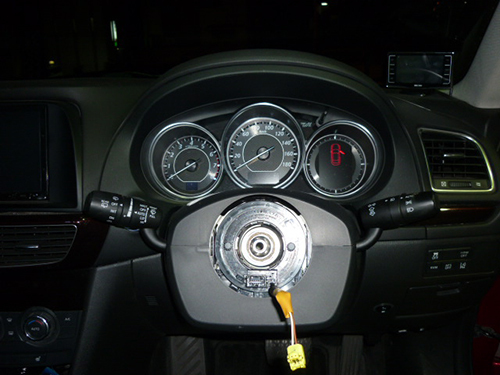 P1240810.jpg
