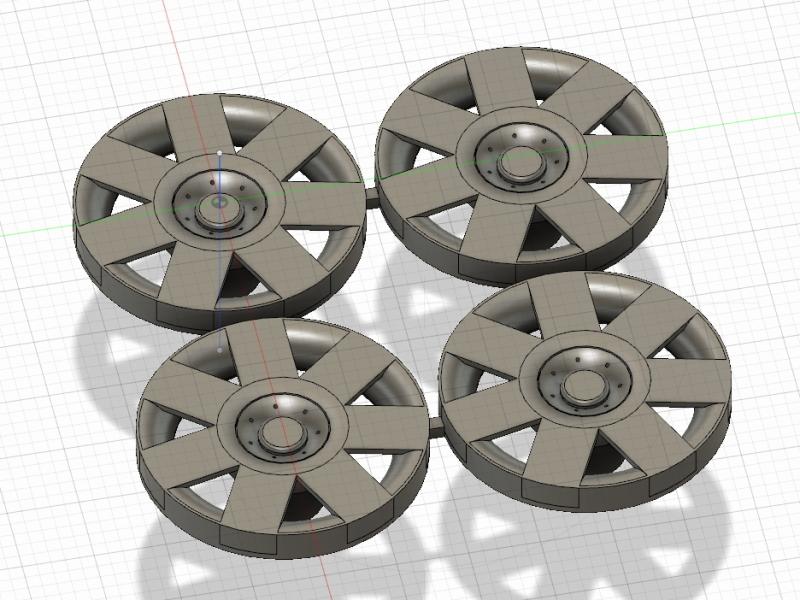 3代目_プリメーラ_3D CAD