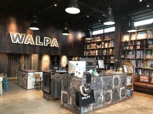walpa2.jpg