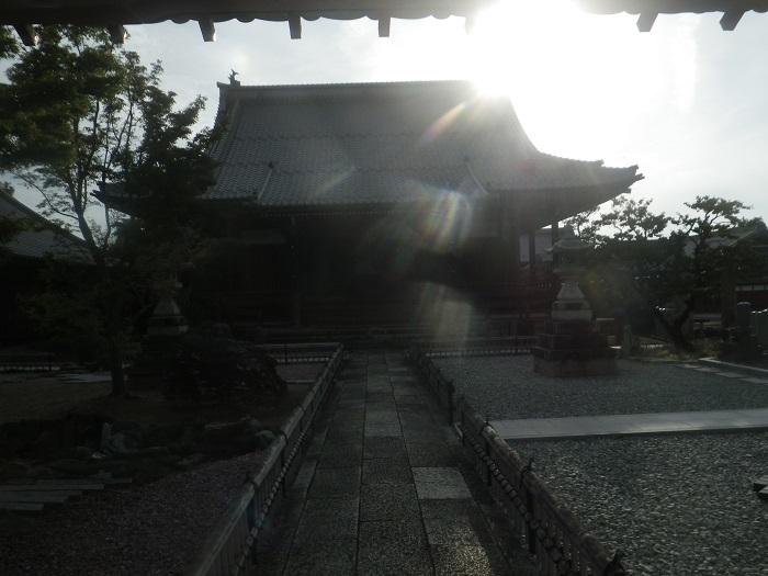 寺19_09_29