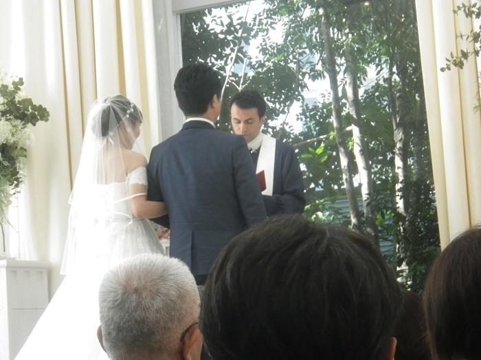 結婚式1_19_10_20