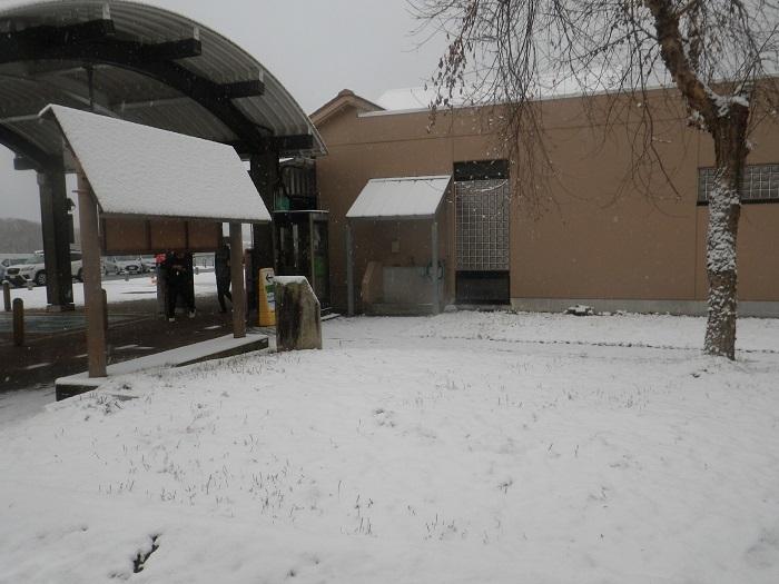 雪1_19_12_05