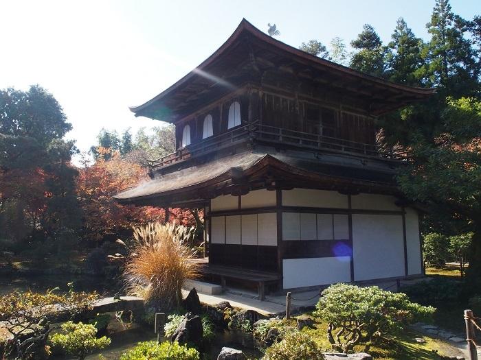R1_1京都2