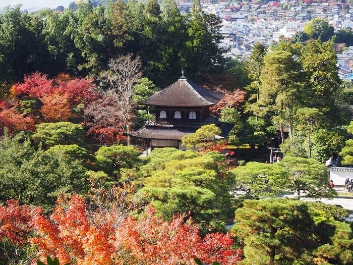 R1_1京都3