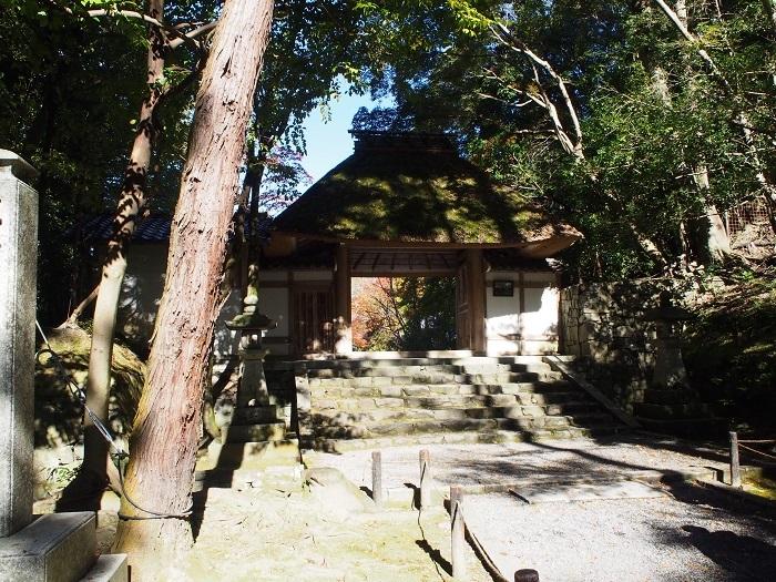 R1_1京都5