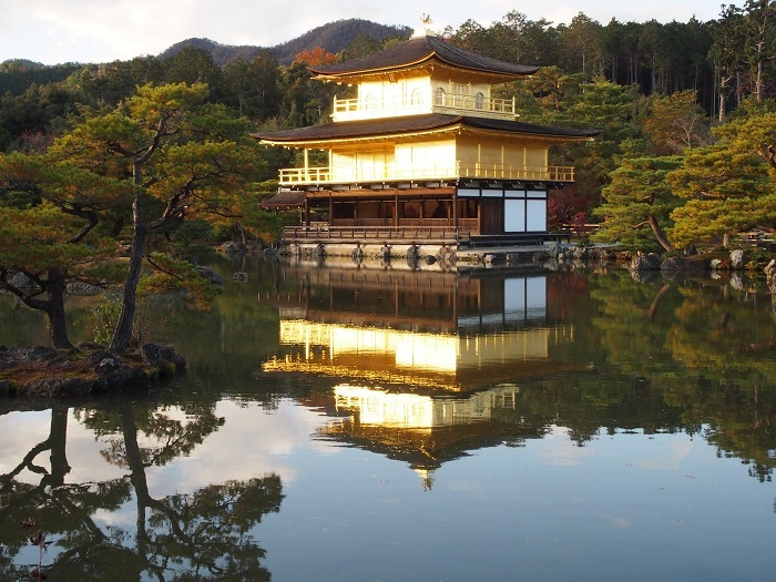 R1_1京都11
