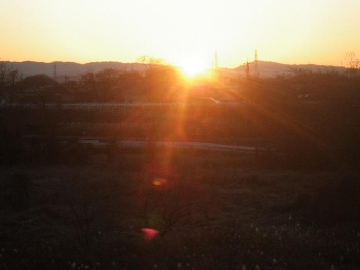 日の出20_01_01