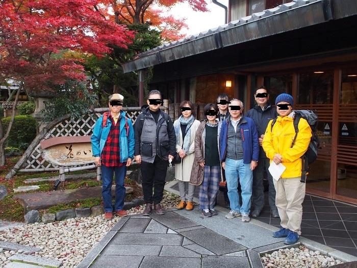 京都1_19_11_30
