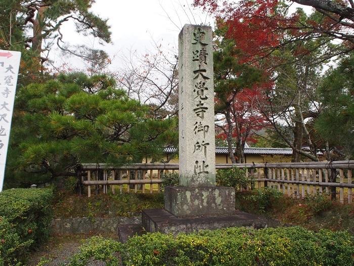 京都4_19_11_30